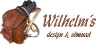Wilhelm's